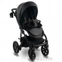 Детская коляска 2 в 1 Bexa Line 2.0 Eco L101
