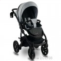 Детская коляска 2 в 1 Bexa Line 2.0 Eco L103