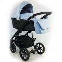 Детская коляска 2 в 1 Bexa Line 2.0 Eco L106