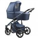 Детская коляска 2 в 1 Jedo Koda Eco X20