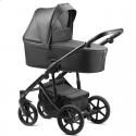 Детская коляска 2 в 1 Jedo Koda Eco X22
