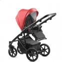Детская коляска 2 в 1 Jedo Koda Eco X24