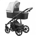Детская коляска 2 в 1 Jedo Koda Eco X25
