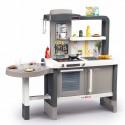 Интерактивная кухня с водой Smoby Tefal Evolutive 312300