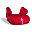 Автокресло детское Renolux Jet Passion, 15-36 кг