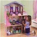 Ляльковий будиночок KidKraft My Dream Mansion 65082