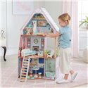 Ляльковий будиночок KidKraft Matilda 65983