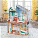 Кукольный домик KidKraft Emily Mansion 65988