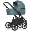Детская коляска 2 в 1 Riko Ultima 03 Lagoon