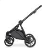 Детская коляска 2 в 1 Riko Ultima 04 Niagara
