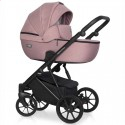 Детская коляска 2 в 1 Riko Montana 05 Pink