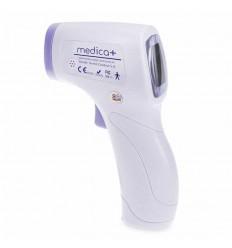 Термометр інфрачервоний Medica+ Termo Control 5.0