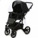 Детская коляска 2 в 1 Adamex Olivia PS-1