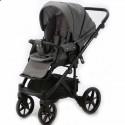 Детская коляска 2 в 1 Adamex Olivia PS-5