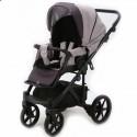 Детская коляска 2 в 1 Adamex Olivia PS-13