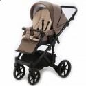 Детская коляска 2 в 1 Adamex Olivia PS-15