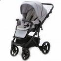 Детская коляска 2 в 1 Adamex Olivia PS-32