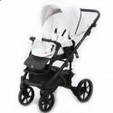 Детская коляска 2 в 1 Adamex Olivia SA-1