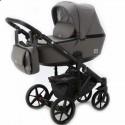 Детская коляска 2 в 1 Adamex Olivia SA-4