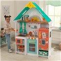 Детская кухня KidKraft Morning Sunshine Play 10110