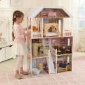 Кукольный домик KidKraft Savannah 65023