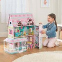 Ляльковий будиночок KidKraft Abbey Manor 65941