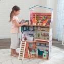 Ляльковий будиночок KidKraft Marlow 65985