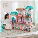Кукольный домик KidKraft Camila Mansion 65986