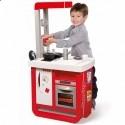 Интерактивная кухня Smoby Bon Appetit 310819