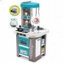 Интерактивная кухня Mini Tefal Studio Bubble Smoby 311043