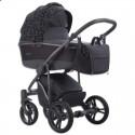 Детская коляска 2 в 1 Bebetto Bresso New 20
