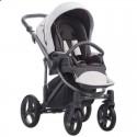 Детская коляска 2 в 1 Bebetto Bresso New 22