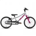 Велосипед двухколесный Puky LS-Pro 16 ягодный 4415