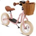 Біговел Puky LR M Classic рожевий