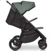 Детская прогулочная коляска EasyGo Quantum Air 2021 Pearl