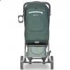 Детская прогулочная коляска Euro-Cart Flex Jungle