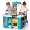 Кухня Smoby Tefal Studio 311045