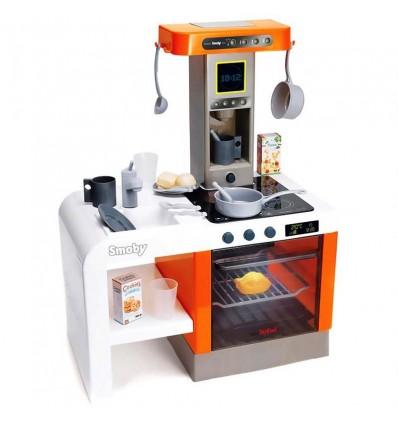 Кухня Smoby Tefal Chief 311407