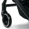 Детская прогулочная коляска Espiro Axel 17 Graphite Street