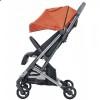 Детская прогулочная коляска Espiro Art 05 Turquoise