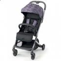 Детская прогулочная коляска Espiro Art 08 Violet