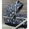 Детская коляска 2 в 1 Espiro Next 2.1 Special Edition 470 Animal