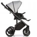 Детская коляска 2 в 1 Roan Bass Next Chrome Shade