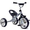 Велосипед трехколесный Toyz (Caretero) York grey