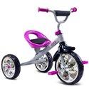 Велосипед трехколесный Toyz (Caretero) York purple