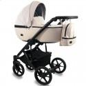 Детская коляска 2 в 1 Bexa Air beige