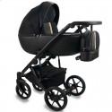 Детская коляска 2 в 1 Bexa Air gold