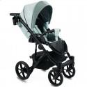 Детская коляска 2 в 1 Bexa Air mint