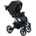 Детская коляска 2 в 1 Bexa Air platinum