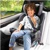 Автокресло детское Evenflo EveryFit LX Sawyer 0-55 кг